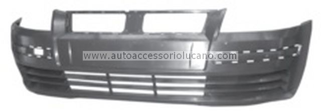 PARAURTI ANTERIORE CON PRIMER FIAT STILO 3 PORTE ANNO 01/> 2001 IN POI