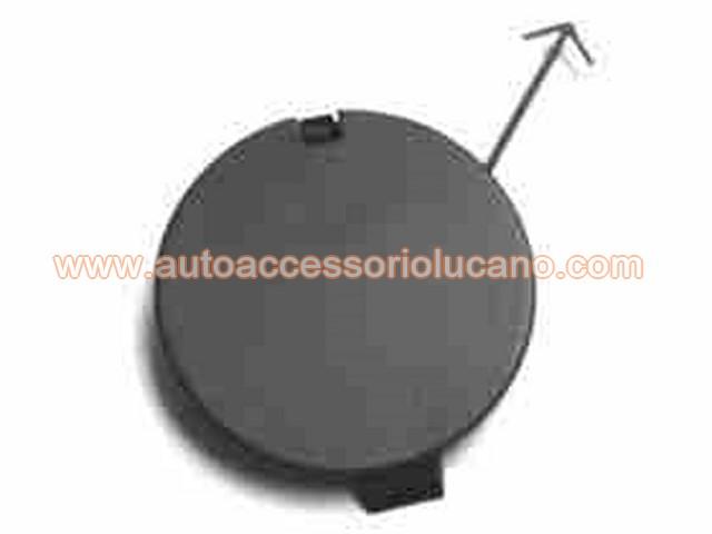 cono pressato e imbuto materiale: ghisa Spremiagrumi professionale in metallo cromato Cilio AMALFI 309164