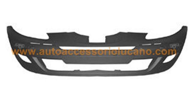 Sytec nylex PLATE /& GUARNIZIONI 40mm Dcoe Dhla csp002