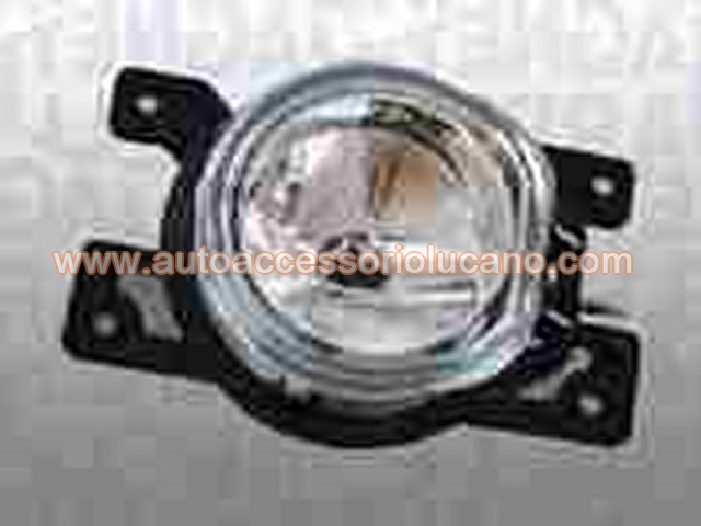 Qasim 10x Lampadine LED Standard T10 W5W Ambra 1SMD 3030 Chip Cuneo 168 194 per Luce Targa Interior Cupola Cruscotto Diretto Larghezza DC12V